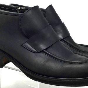 GBX Women's Shoes Sz Us 11M Black